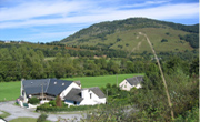 B&B + gites in the Pyrenees-Atlantique region of France.