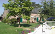 4 bedroom cottage with pool, Indre, Centre region of France